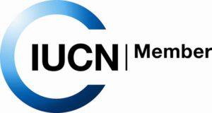 IUCN Member