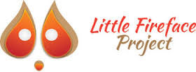the Little Fireface Project
