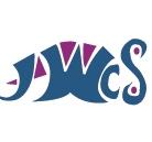 JWCSロゴ