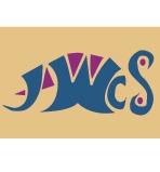 JWCS Logo